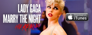 Compra Marry The Night The Remixes