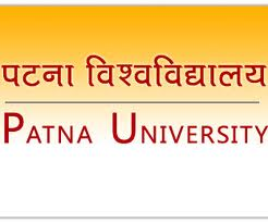 Patna University JRF, Technical Officer, Assistant Professor Recruitment 2013