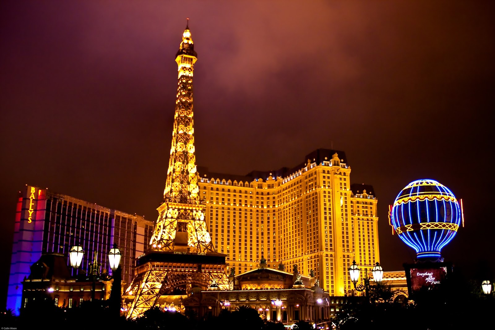 Brincando Com Arte O SORRISO O Torre Eiffel Bel Ssima Obra Arquitet Nica