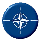 v4.0 NATO FORCE LISTS