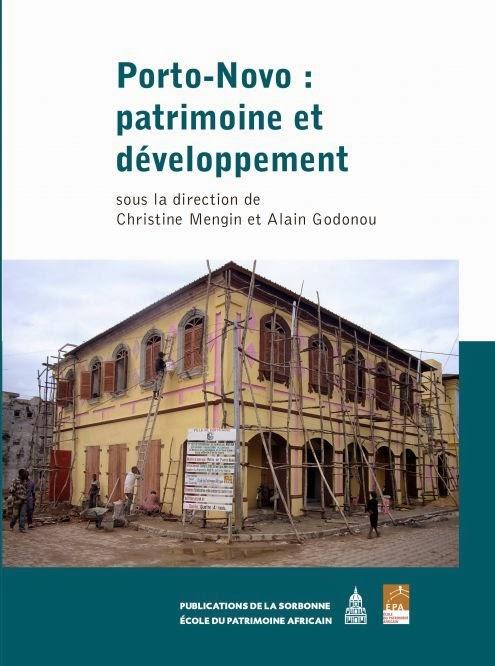 Journ e d 39 tude la cit de l 39 architecture du patrimoine sur p - Journee de l architecture ...