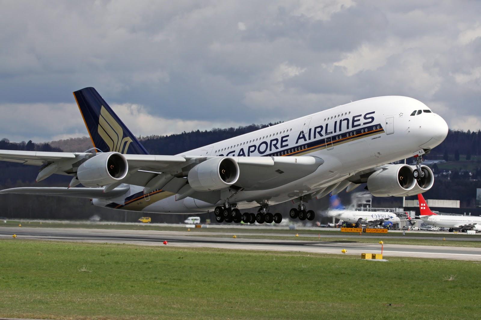 http://4.bp.blogspot.com/-BvZEk8L582g/TvHTAiR5FQI/AAAAAAAAHIA/5JDLzJUii3g/s1600/airbus_a380_takeoff.jpg