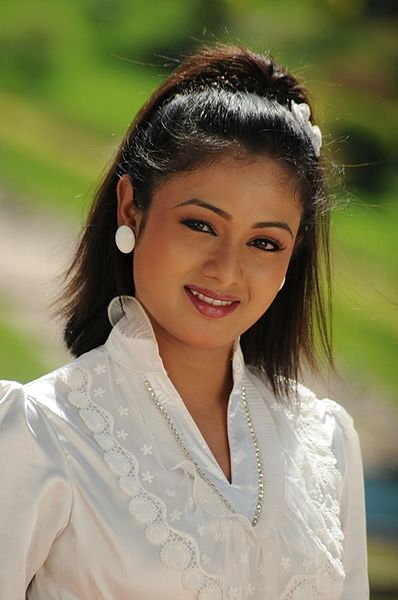 Ollywood Stars   New Oriya Movies   Oriya Actress   Oriya Actors