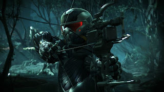 Download Crysis 3 Full Version Gratis Screenshots1