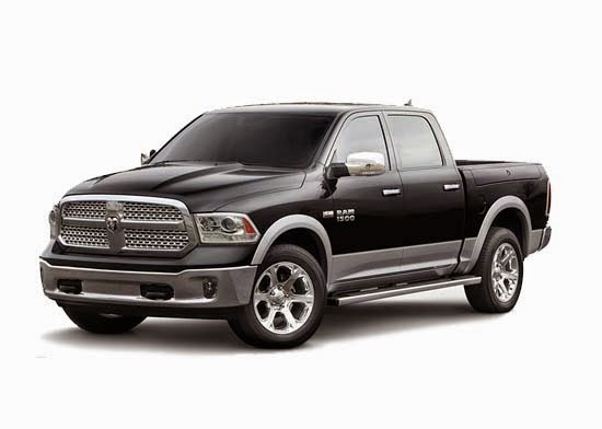 2015 Dodge Ram 1500 Release Date | Car Review and Modification