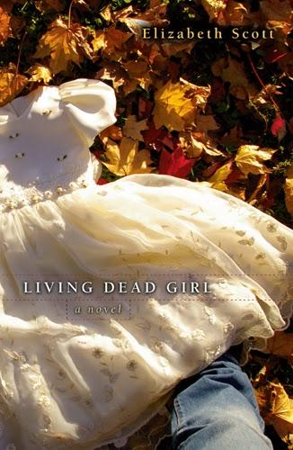 https://www.goodreads.com/book/show/2954411-living-dead-girl
