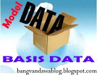 model-model data sistem basis data