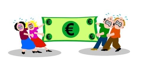 Estate law canada executors fees lawyers fees or both solutioingenieria Choice Image