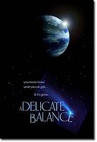 FILM Un Equilibrio Delicato (2008) Videobb
