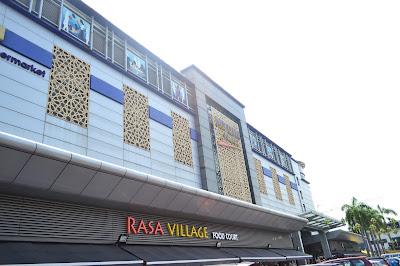 mydin,whole,sale,market,subang,jaya,sesak,jammed
