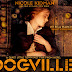 A Psicologia em Dogville