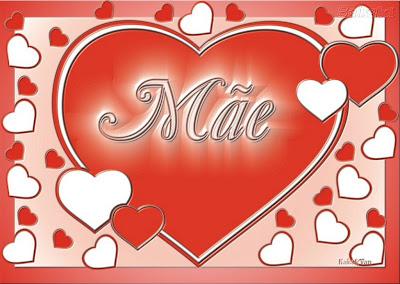http://4.bp.blogspot.com/-BviSJWq2XjM/TkYrexb_cVI/AAAAAAAAAfo/SDwq5_WBAiI/s1600/mae.jpg
