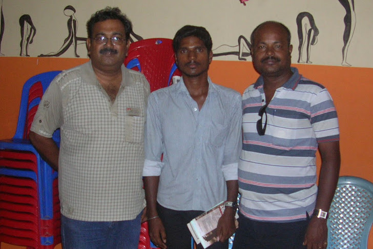 கேபிள்சங்கர், சதீஷ்மாஸ், ஜாக்கிசேகர்