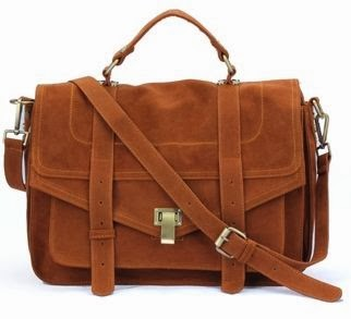 http://www.persunmall.com/p/retro-matte-leather-crossbody-bag-p-18635.html?refer_id=22088