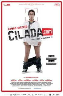 FILMESONLINEGRATIS.NET Cilada.com
