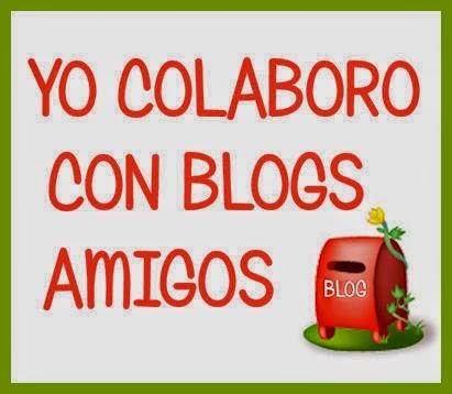Yo Colaboro