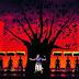 El musical 'El rey león' realiza audiciones para cantantes y bailarines