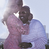 Photos of Steve Harvey & wife loved up in new pics as he celebrates birthday