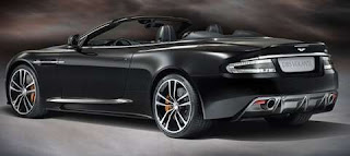 """the-best-car-2012-aston-martin-dbs-carbon-edition"""