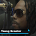 Video: Young Scooter Interview w/ The Breakfast Club