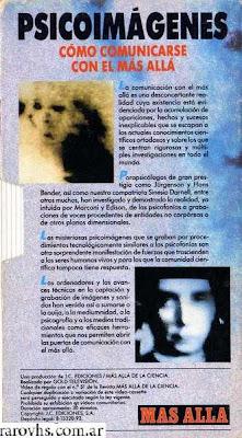 psicoimagenes