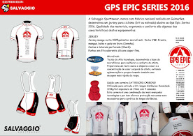 Jersey GPS EPIC series 2016