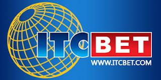 ITCBET.com Website Taruhan Lengkap dan Terpercaya