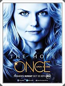 Once Upon A Time 2ª Temporada Episódio 14 S02E14 Legendado