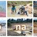 BLOG MINERAÇÃO NA AMAZÔNIA