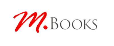 Instituição Parceira: M. Books Editora