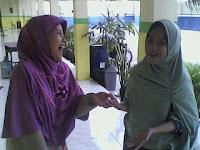 happy, gembira, tertawa, terhibur, murid sdii al-abidin