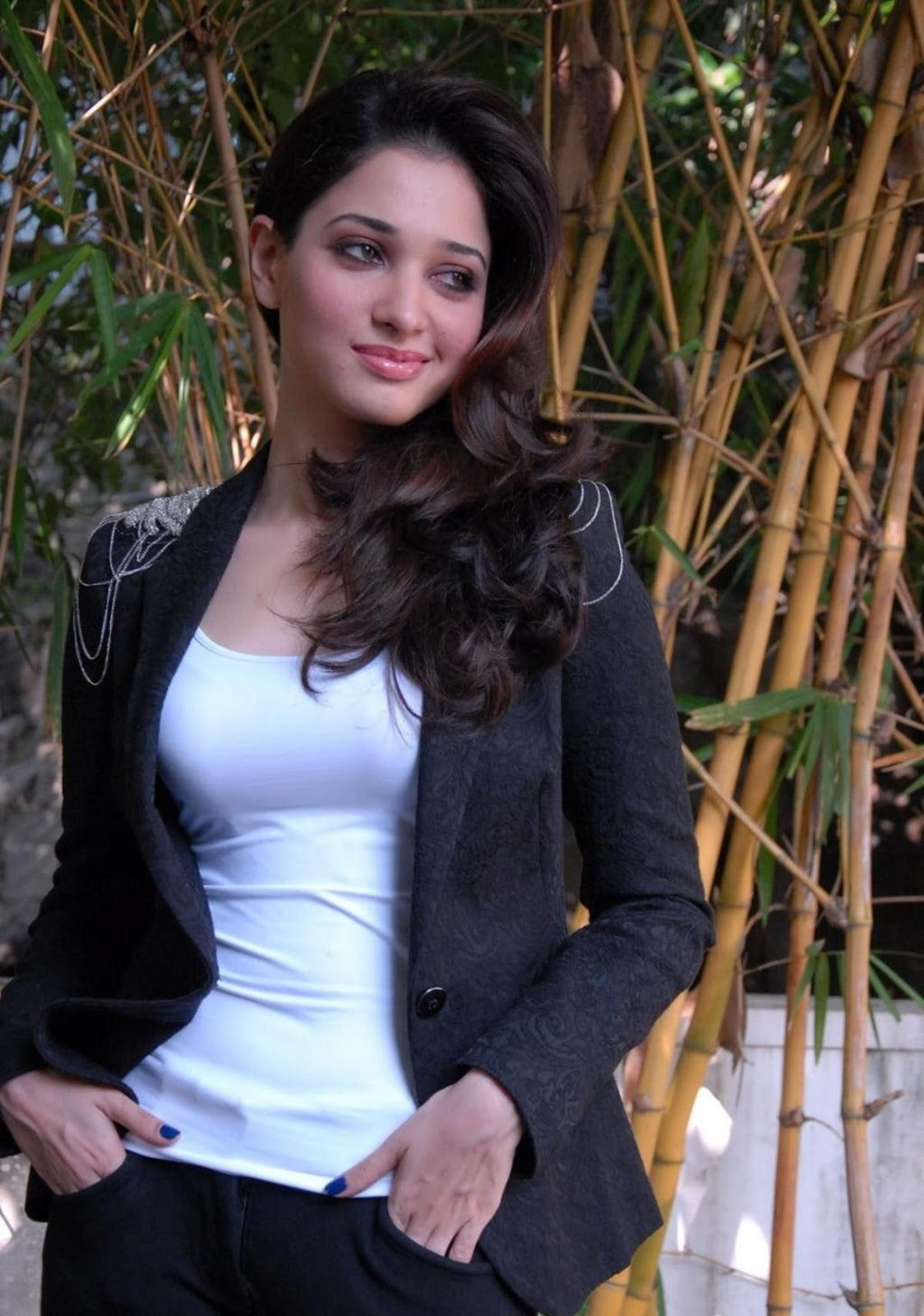 actress tamanna pics - indian actresses wallpapers gallery