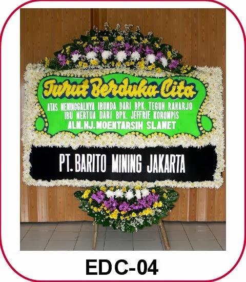 Florist Cinta | Toko Bunga Jakarta | 087878240845, 021 ...