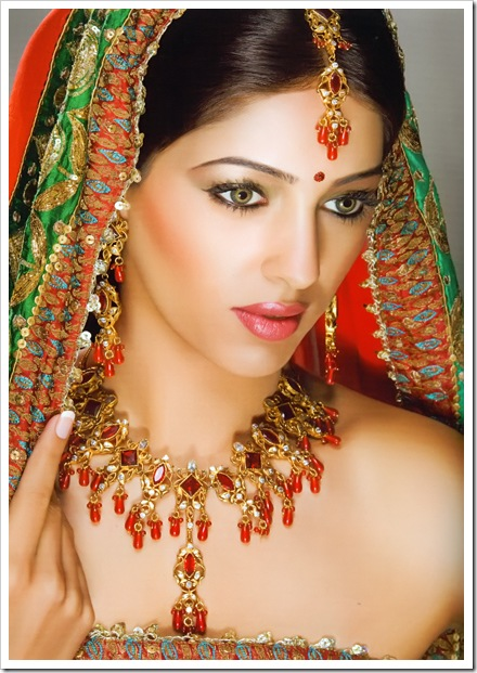 indian-bridal-makeup-pictures