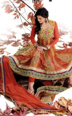 Salwar-Suits