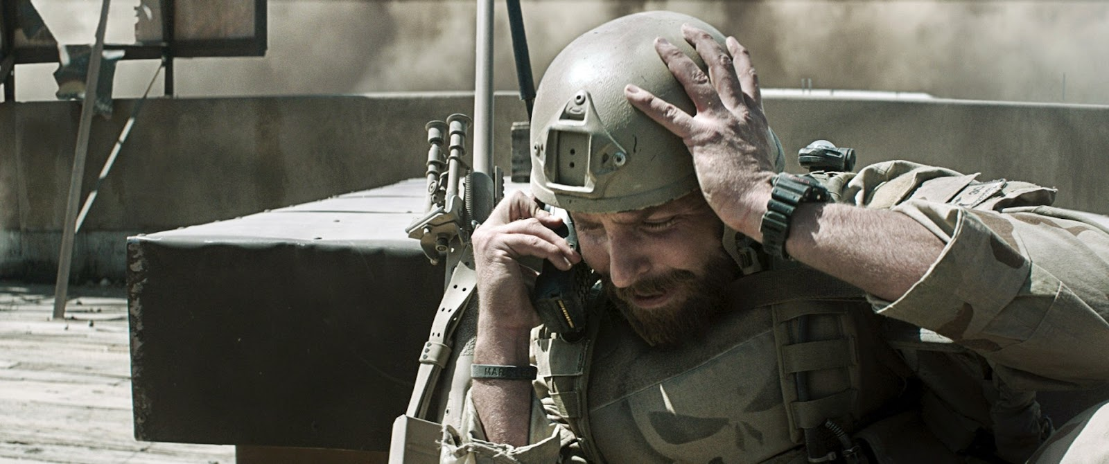 american sniper vs foxcatcher not your typical oscar coverage american sniper vs foxcatcher not your typical oscar coverage film static criticism and essay by jarrod white