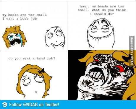 6158710_460s boob job funny rage comic funny memes and pics,Funny Memes 2012