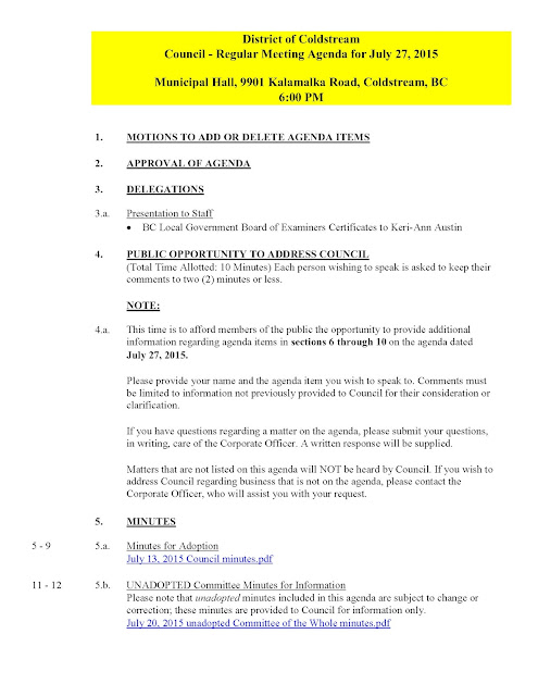 https://coldstream.civicweb.net/Documents/DocumentList.aspx?ID=18813