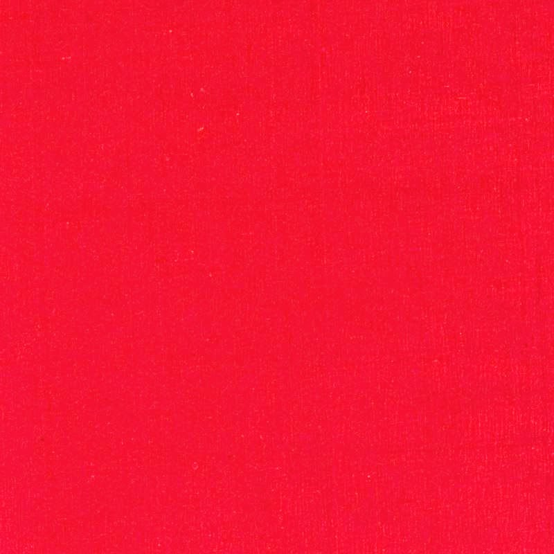 http://www.fabriccarolina.com/shop-by-color/red/01004-ruby-701845-by-trend-fabric.html