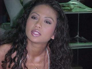 Marcela Artis Bintang Porno Asal Indonesia