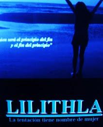 LILITHLA