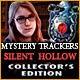 http://adnanboy.blogspot.com/2013/07/mystery-trackers-silent-hollow.html