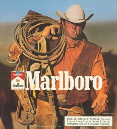 Smokin joes buy cigarettes online