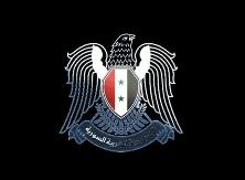 """Ejército de hackers de Siria """"atacó"""" medios de prensa de todo el mundo"""