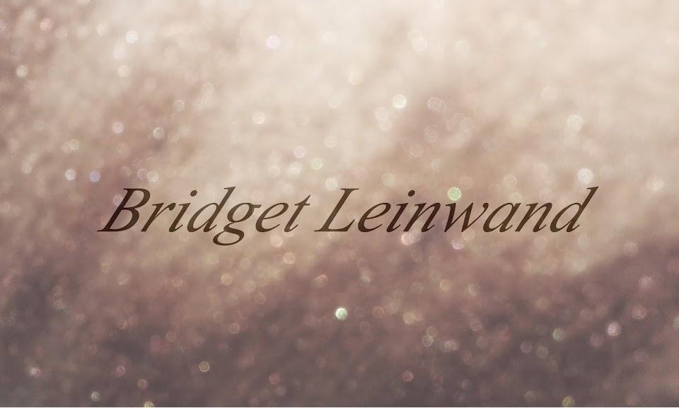 Bridget Leinwand
