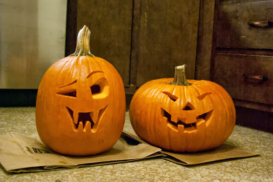 Pumpkin carving ideas for halloween check out the