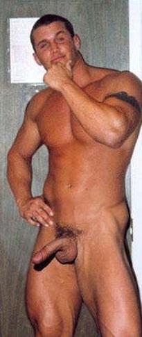 Vdeos porno John Cena Pornhubcom