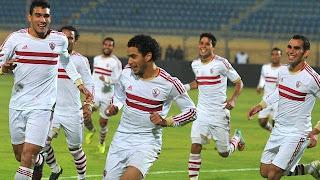 شاهد مباراة المصرى والزمالك || الدورى المصرى بث مباشر zamalek vs masry