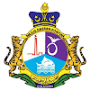 Thumbnail image for Majlis Daerah Pontian (MDPontian) – 07 Disember 2015