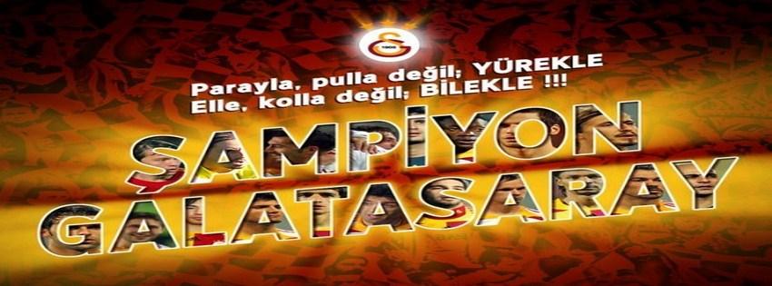 Galatasaray+Foto%C4%9Fraflar%C4%B1++%2868%29+%28Kopyala%29 Galatasaray Facebook Kapak Fotoğrafları